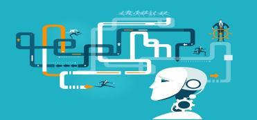 #RoboticProcessAutomation
