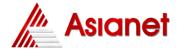 Aabasoft Client